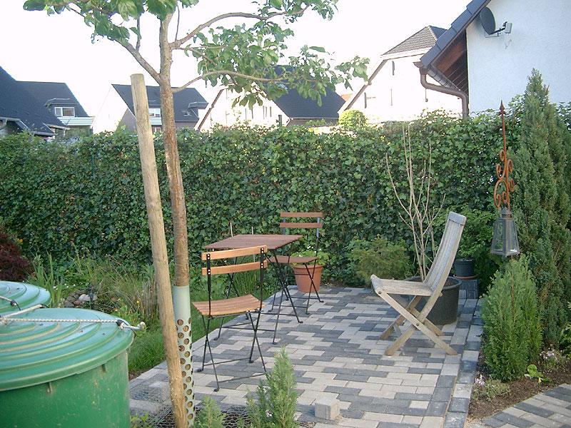 Kleine Terrasse kleine terrasse ideen fr eure kleine terrasse terrasse